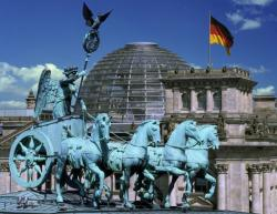 Экскурсии по Берлину, Экскурсии в Берлине, Экскурсоводы в Берлине, Экскурсоводы по Берлину, гиды в Берлине, гиды по Берлину