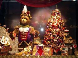 Волшебное Рождество в Берлине!