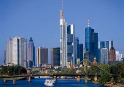 Туры во Франкфурт
